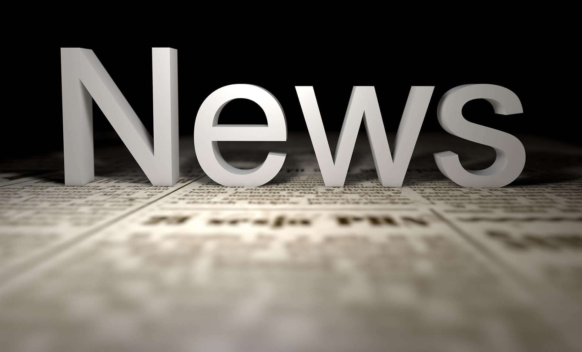 San Luis Obispo County News and City Announcements